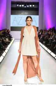 aziina7