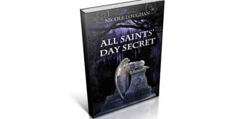 All Saints' Day Secrets