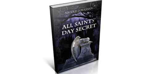 All Saints' Day Secrets