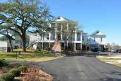 Slidel House