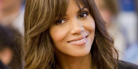 Halle Berry Haistyles and Haircuts by celebrityabc