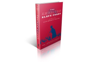 A History of the Slave-Breeding Industry