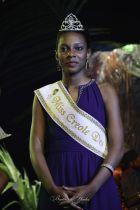 Miss Creole 06