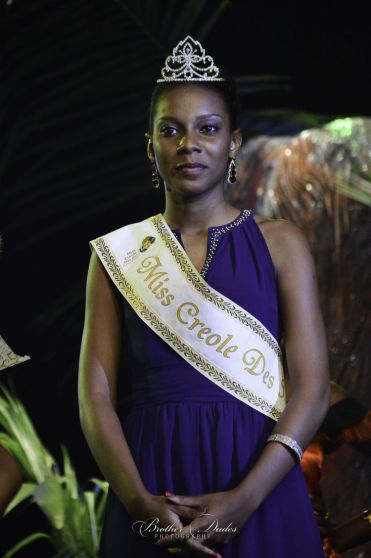 Miss Creole 06