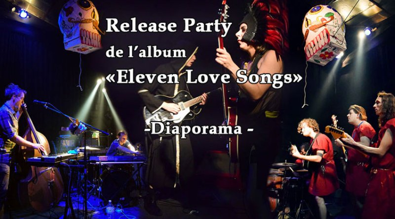 vaginatown-live-diaporama-release-party-eleven-love-song-kreptonite