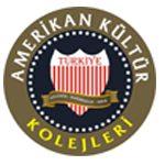 amerikan-kultur-koleji