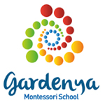 gardenay-montessori-okulu