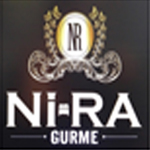 nira-gurme-restoran