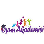 oyun-akademisi