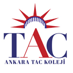 tac-koleji