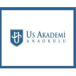 us-akedemi-anaokulu