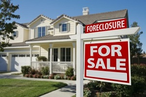 Foreclosure Listings in Perrysburg Ohio