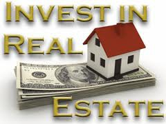 Investment Properties for Sale in Perrysburg Ohio