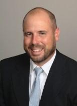 Nathan Kerber, Realtor, Northwest Ohio