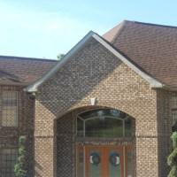 brick veneer 030215d