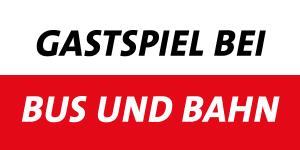 20160816_Gastspiel_SWB_BuB