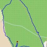 GPS-Log