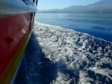 Boot-varen-op-Kreta-27