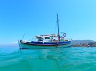 Dagje-varen-op-Kreta