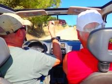 Jeep-safari-op-Kreta