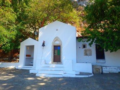 Outdoor-Kreta
