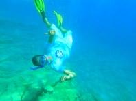 Snorkel-excursies-op-Kreta