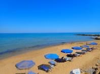 Strandvakantie-op-Kreta
