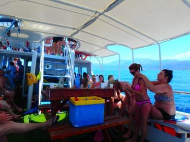 Varen-op-Kreta-excursies