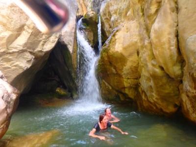 Wandelen-op-Kreta