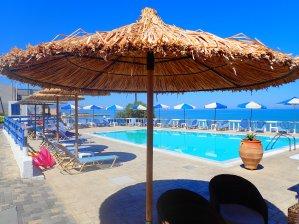 Zuid-europa-vakanties