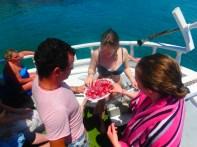 boot-tourtjes-op-Kreta