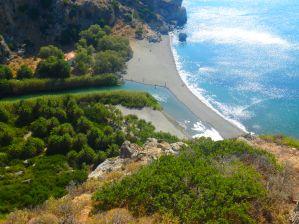 griekenland-wandelingen