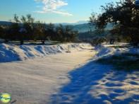 wintervakantie op Kreta