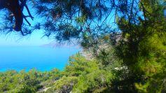 Excursies en vakantie op Kreta (5)