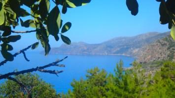 Excursies en vakantie op Kreta (6)