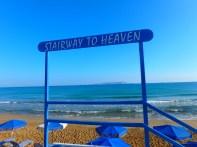 Wandelen en excursies op Kreta (2)
