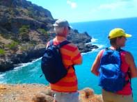 Wandelen en excursies op Kreta (3)