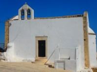 Vakantie op Kreta Griekenland (8)