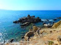 Wandelen en vakantie op Kreta (4)