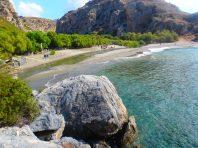 Wandelen en vakantie op Kreta (5)