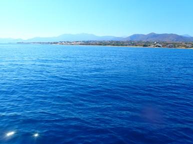 Zomer excursies op Kreta (2)