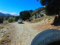 Jeep safari op Kreta (13)