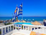Vakantie op Kreta (6)