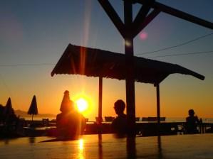 Vakantie op Kreta (7)