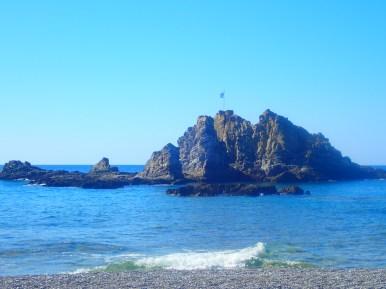 Kreta reizen (7)