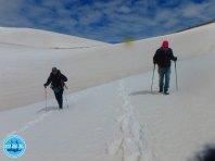 05-wandeleizen-griekenland-hike-en-wandel-verblijf-kreta-155