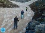 wandeleizen-griekenland-hike-en-wandel-verblijf-kreta-90