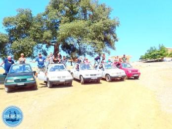 activiteiten excursies op kreta griekenland outdoor kreta
