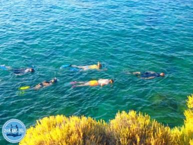 snorkelvakanties-kreta-griekenland-rustige-baai