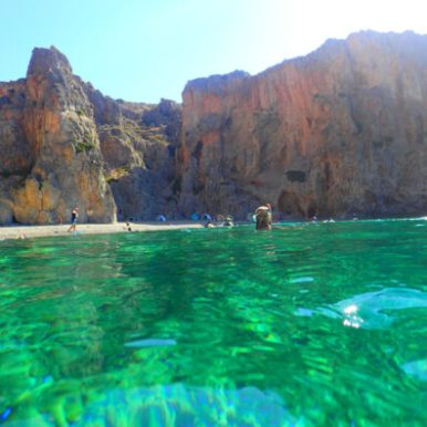 Nieuwsbrief-Zorbas-Island-2021-Kreta
